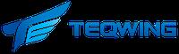 TEQWING e-sports